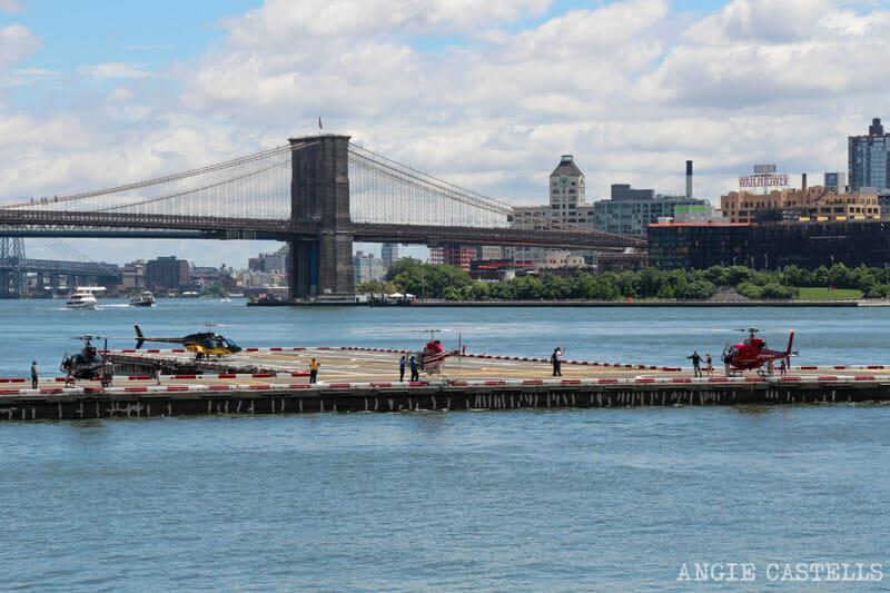 Paseo en Helicoptero por Nueva York empresas y consejos-1-2