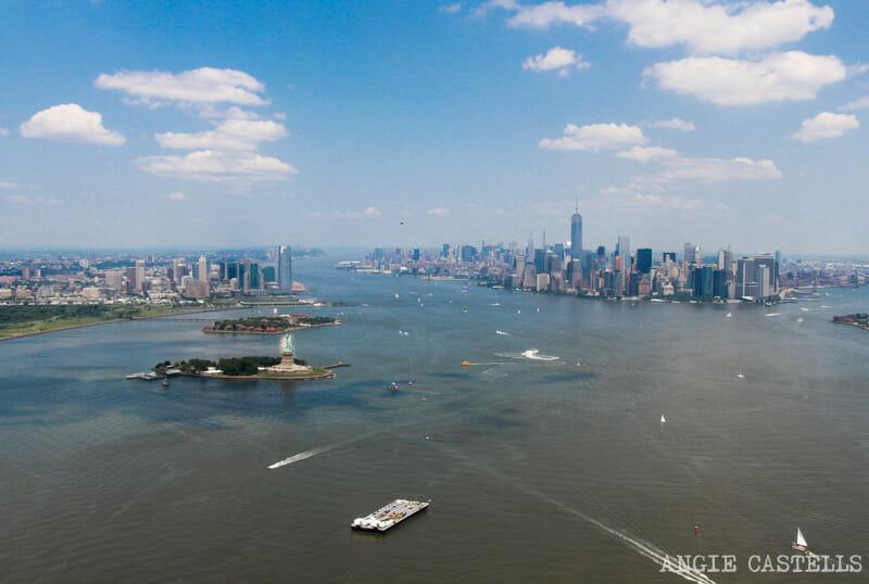 Paseo en Helicoptero por Nueva York empresas y consejos-1