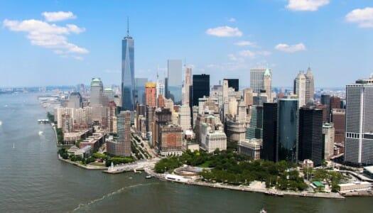 Cómo sacar partido a la CityPASS: nuestra experiencia