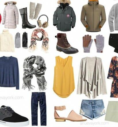 Que-ropa-llevar-Nueva-York-tiempo-y-estacion