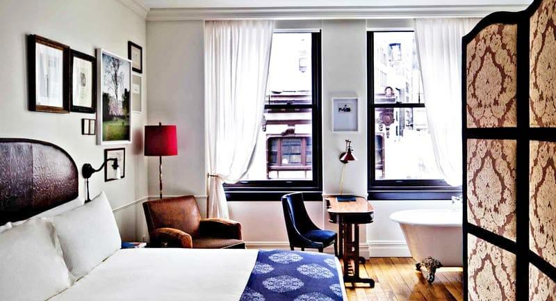 Hoteles-romanticos-y-lujo-Nueva-York-Nomad