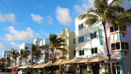 Qué ver en Miami en 2 días (o más)