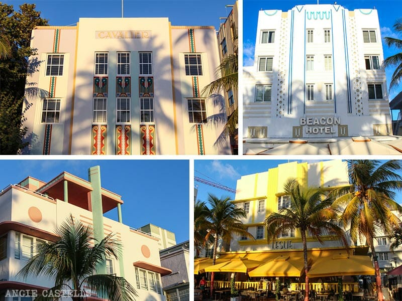 Que-ver-en-Miami-South-Beach-Art-deco