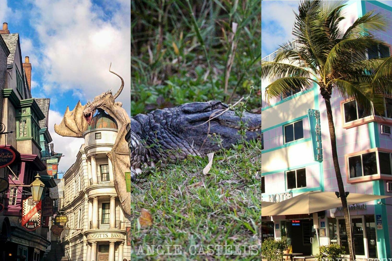 Viajar-a-Florida-ruta-consejos