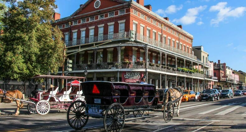 Guia de Nueva Orleans que ver donde dormir-1