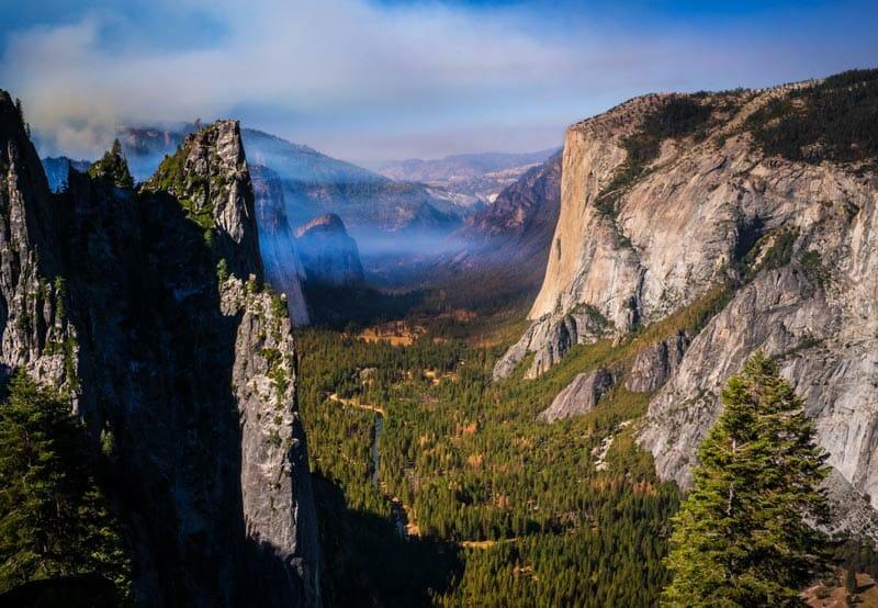 Costa-Oeste-Estados-Unidos-Preparativos-Yosemite
