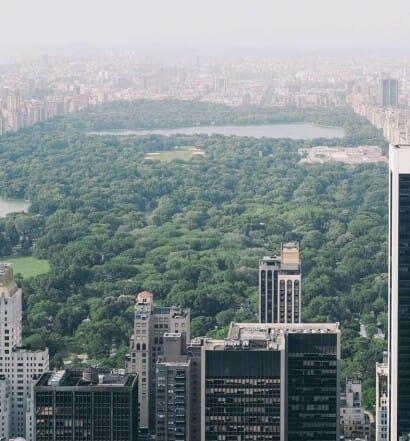 Tarjeta-New-York-C3-Nueva-York-ahorro