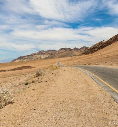 Visitar Death Valley que ver 1500-8