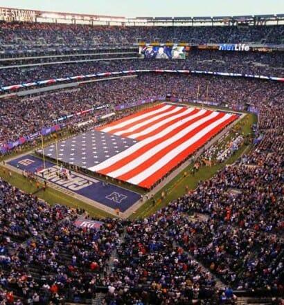 Comprar-entradas-futbol-americano-Nueva-York-Giants-Jets-2