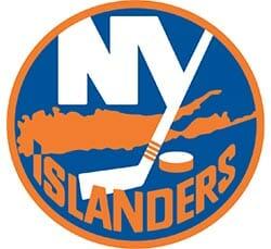 Entradas hockey Nueva York Islanders