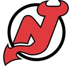 Entradas hockey Nueva York New Jersey Devils