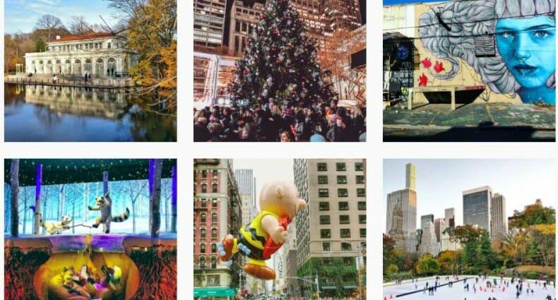mejores-fotos-nueva-york-2016