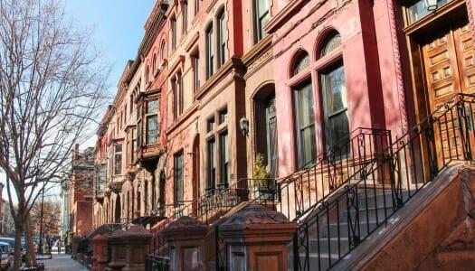 Guía de Harlem: góspel, arquitectura y comida soul