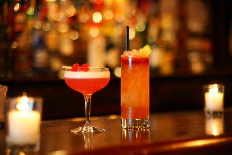 Mejores-cocteles-de-Nueva-York-Clover-Club-Brooklyn-2