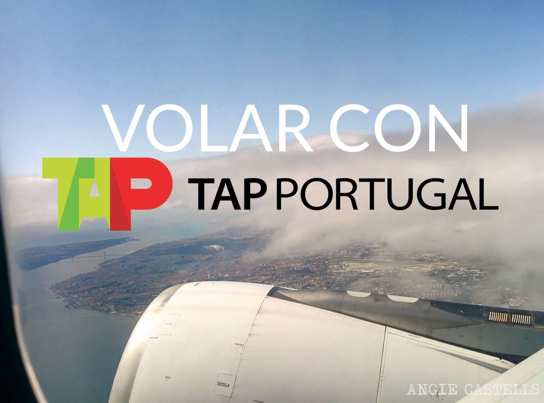Volar-a-Nueva-York-con-TAP-Portugal