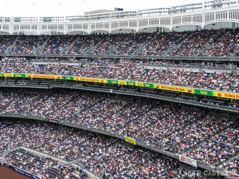 Comprar entradas beisbol Nueva York Yankees-1-2
