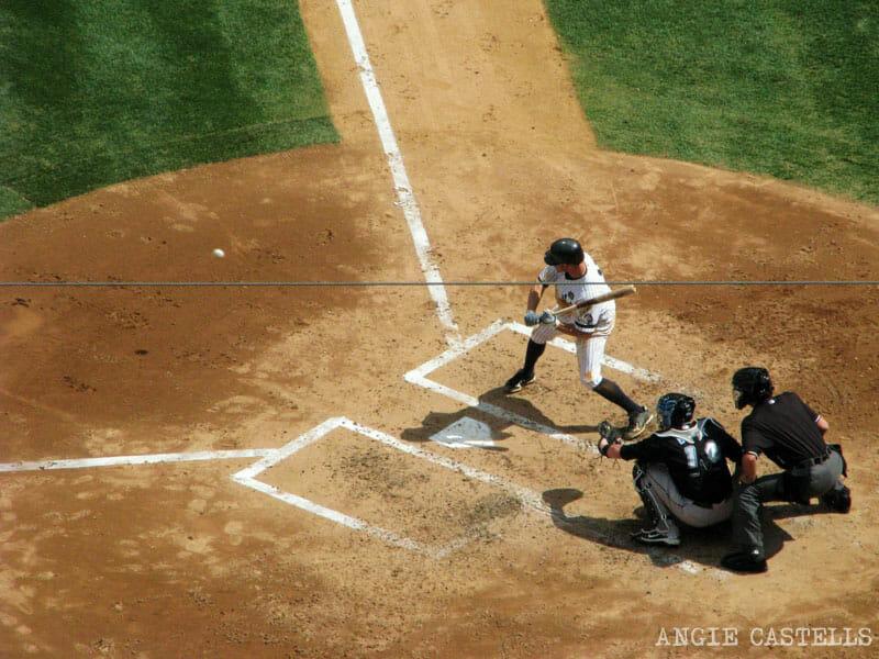 Comprar entradas beisbol Nueva York Yankees-2
