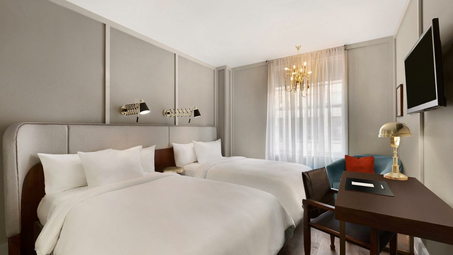 Donde-dormir-en-Nueva-York-hotel-the-Evelyn-Manhattan