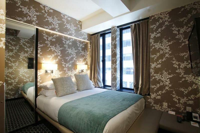 Donde-dormir-Nueva-York-Room-Mate-Grace-Hotel
