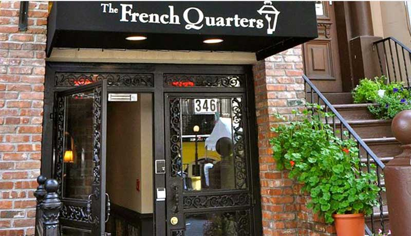 Donde-dormir-Nueva-York-The-French-Quarters