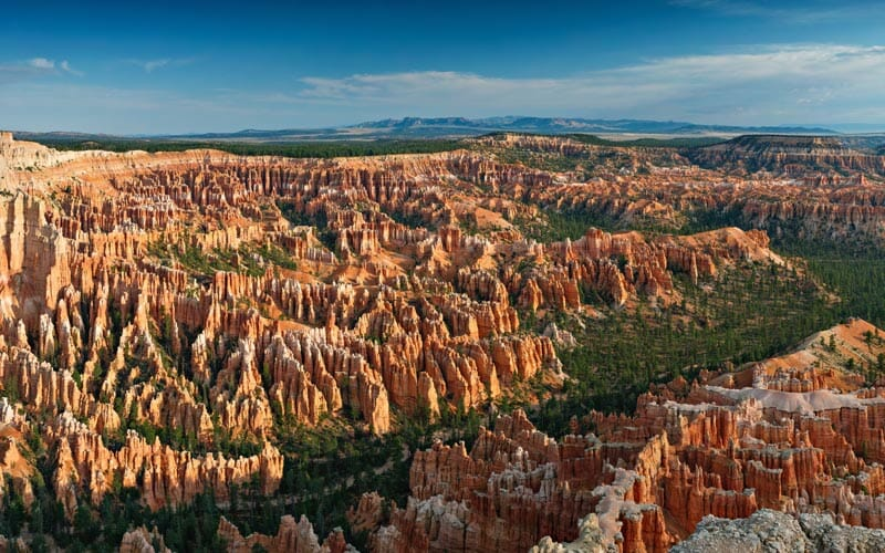 Costa-Oeste-Estados-Unidos-Bryce-Canyon