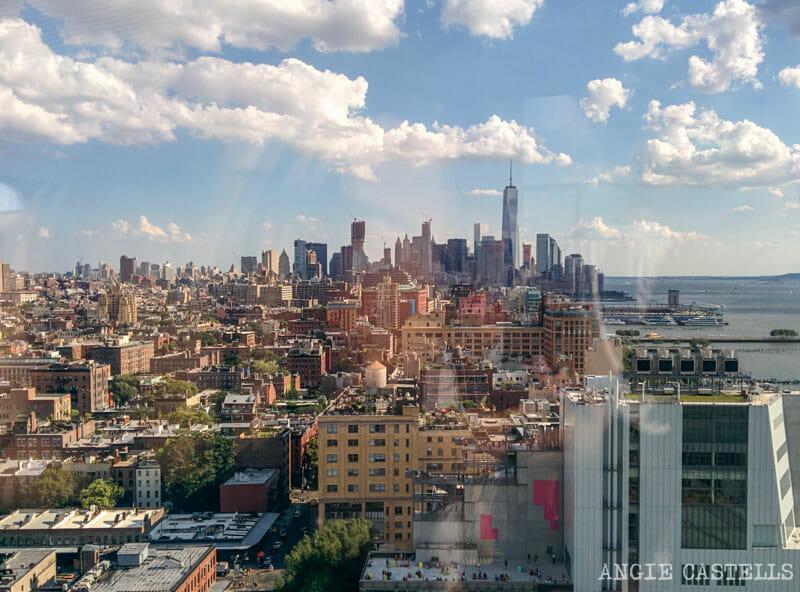 Los mejores rooftops de Nueva York The Standard Le Bain-2