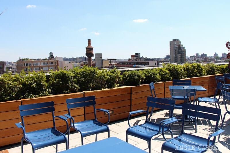 Los mejores rooftops de Nueva York The Ides Wythe Hotel-1