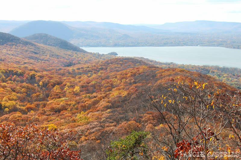 Excursiones desde Nueva York de un dia 800-Beacon valle del Hudson