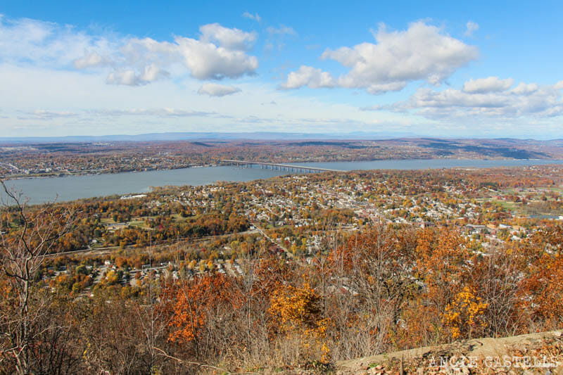 Excursiones desde Nueva York de un dia 800-Mount Beacon