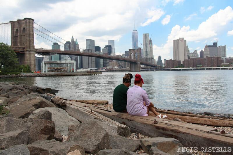Cosas que las guias de Nueva York no te cuentan-4