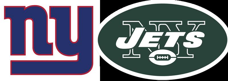Comprar-entradas-futbol-americano-Nueva-York-Giants-Jets