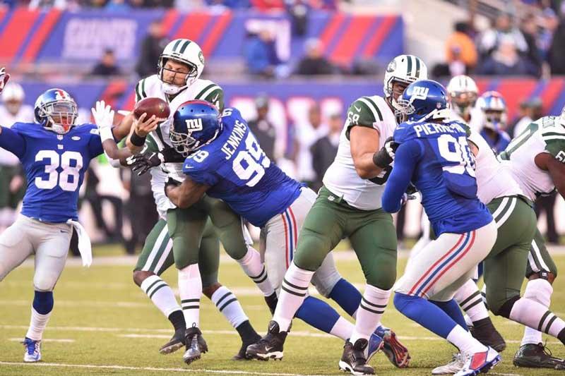 Comprar-entradas-futbol-americano-Nueva-York-Giants-Jets-4