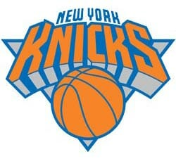Entradas NBA Nueva York Knicks
