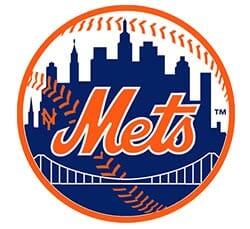 Entradas beisbol Nueva York Mets