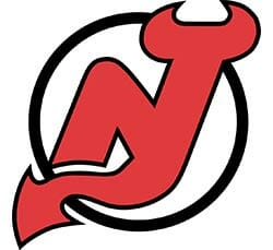Entradas hockey Nueva York New Jersey Devils