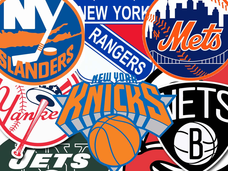 que-deportes-juegan-nueva-york-nba-beisbol-hockey-futbol-americano