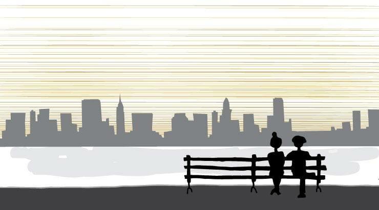 Cosas-que-te-pasarán-en-Nueva-York-peli